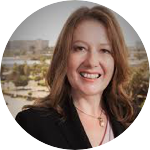 LawTrades business attorney Heather N.