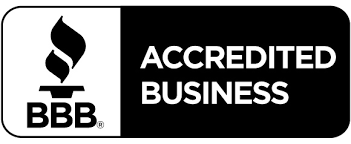 LawTrades is a BBB Accredited Business