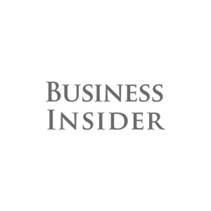 LawTrades in Business Insider press