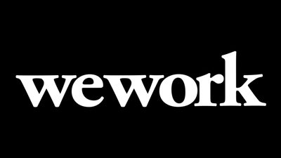 Wework and LawTrades Partner