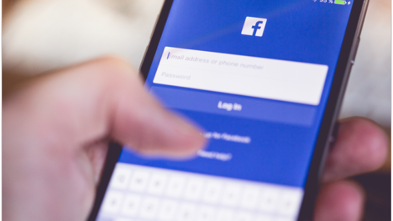 Facebook Marketing Advice on Mobile