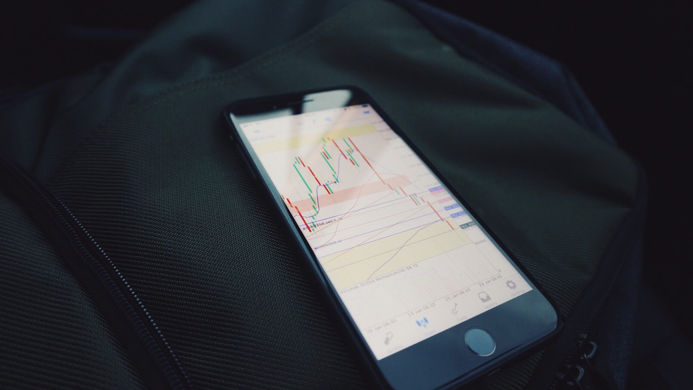 lawtrades founder equity stocks app