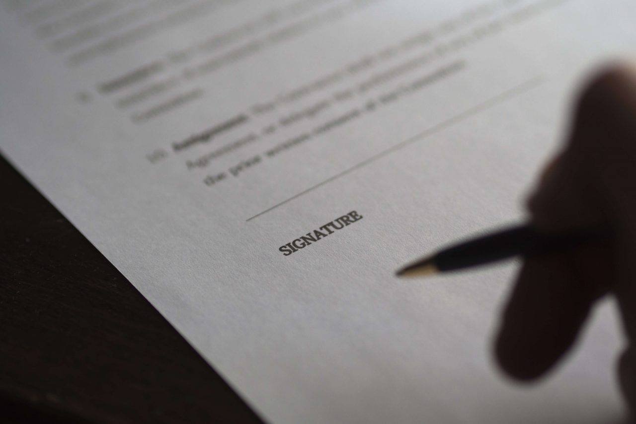 lawtrades patent application how long form